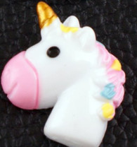 CANDY UNICORN