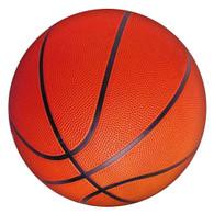 PE - BASKETBALL