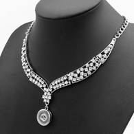 NECKLACE - DUCHESS