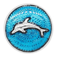 DOLPHINS WAVE