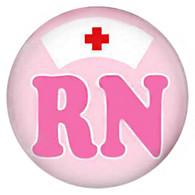 PE - RN (PINK NURSE)