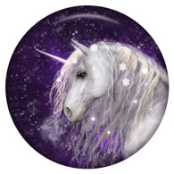 PE SPARKLE UNICORN