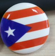 PE- PUERTO RICO FLAG