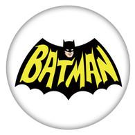 PE- INSPIRED BATMAN