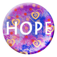 PE- HOPE