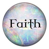 PE- FAITH