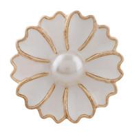 FLOWER - GRACE (WHITE)