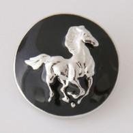 HORSE - PASO FINO