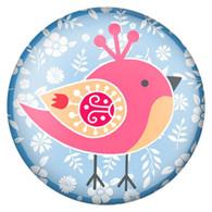 PE - TWEET BIRD