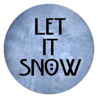 PE - LET IT SNOW