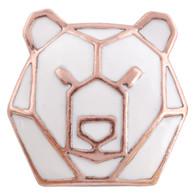 RG POLAR BEAR