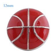 MINI BASKETBALL - RED