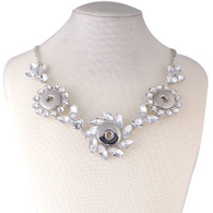 NECKLACE - ROYAL HIGHNESS