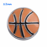 MINI BASKETBALL - ORANGE