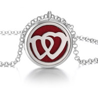 ESSENCE PENDANT - YOU ARE IN MY HEART