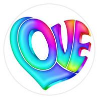 PE- LOVE