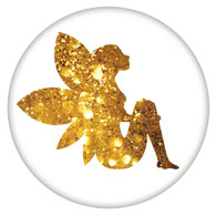 PE - GOLD FAIRY DUST