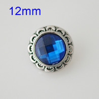 MINI TULIP - DEEP ROYAL BLUE
