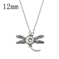 MINI PENDANT - JOY DRAGONFLY