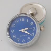 WATCH - NAVY BLUE