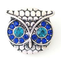 OWL - BLUE EYES
