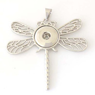 PENDANT - DRAGONFLY