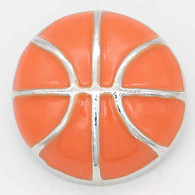 BASKETBALL -ORANGE