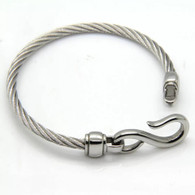 CHARMBEADS (LUXE SS) - NAUTICAL (SILVER)