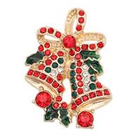 CHRISTMAS - MERRY XMAS  BELL