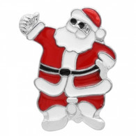 CHRISTMAS - DEAR SANTA
