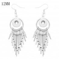 MINI EARRINGS - GLAMOUR