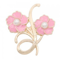FLOWER - TOGETHER PINK