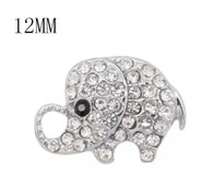 MINI GOOD LUCK ELEPHANT