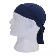 OUTDOOR CAP - NAVY
