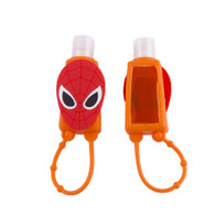 KIDS DISPENSER - SPIDERMAN
