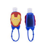 KIDS DISPENSER - IRON MAN