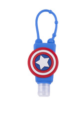 KIDS DISPENSER - CAPTAIN AMERICA
