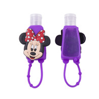KIDS DISPENSER - MINNIE