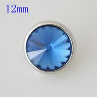 MINI ICE CRYSTAL - DIAMOND BLUE