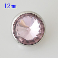 MINI ICE CRYSTAL - SOFT PINK