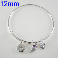 MINI ONE BANGLE
