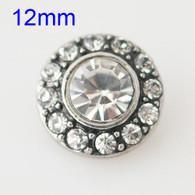 MINI PRECIOUS DIAMOND