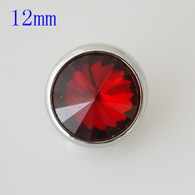 MINI ICE CRYSTAL -  RED