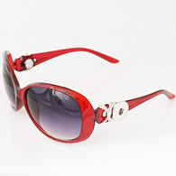RED WINE SUNGLASSES
