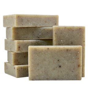 Simplici Witches Brew Bar Soap