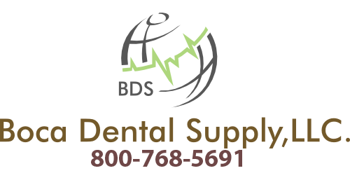 bds-logo.png
