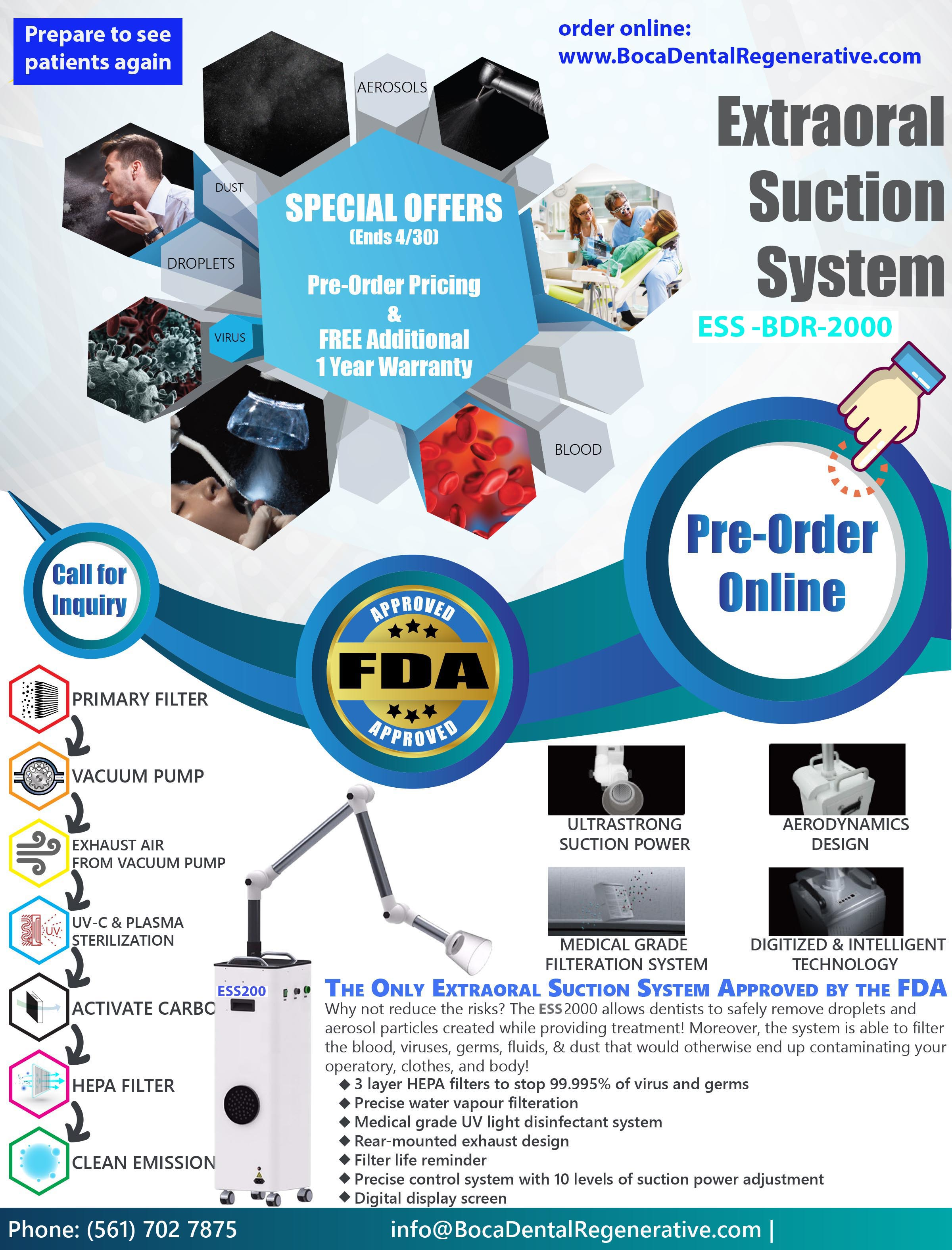 extraoral-suction-system-ess200-bdr.jpg