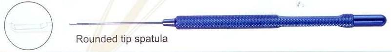 membrane-spatula-14133b.png