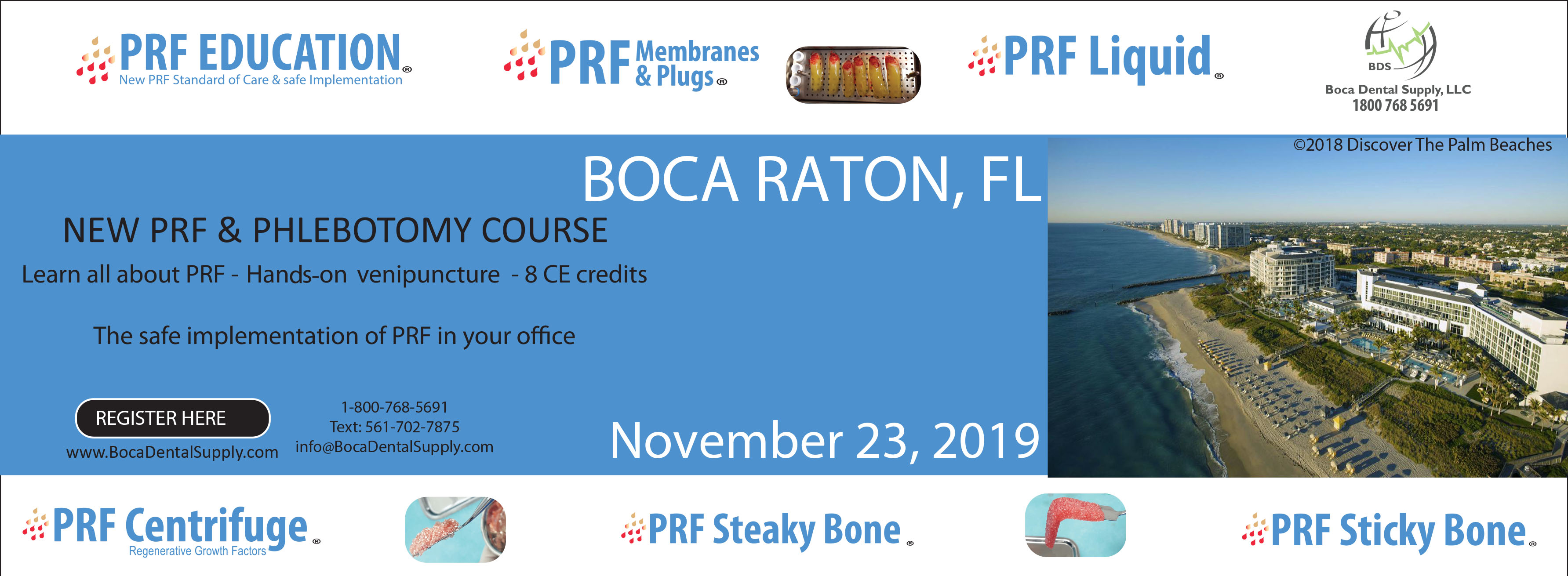 prf-course-boca-nov.-2019.jpg