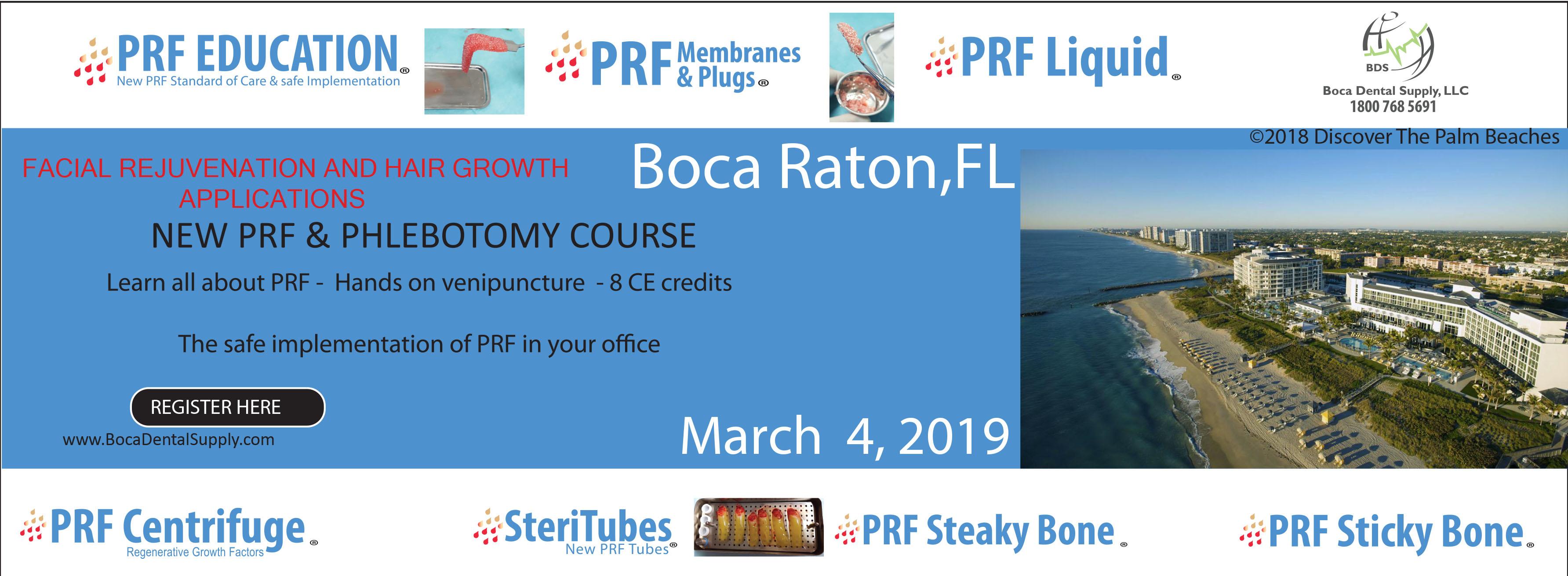 prf-course-boca-raton-facial-rejuvenation-2019.jpg